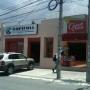Vendo/arriendo restaurant en Cumbaya y equipo