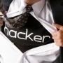 Curso Hacking Etico en Guayaquil