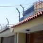 CRECAS ELECTRICAS INSTALACION Y / O MANTENIMIENTO  SU SEGURIDAD EN NUESTRA MANOS .