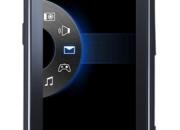 6ecd79f5a96 Vendo celular lg t375 nuevo tactil doble chip en Quito - Celulares y ...