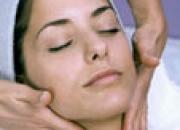 academia de belleza cursos de Cosmética natural, depilación, masajes en quito