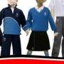 hago sacos de lana para uniformes de escuelas colegios e instituciones