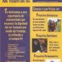 Fundación SIGVOL (Servicio de Voluntaraido) busca voluntarios