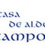 CASAS RURALES CANGAS DE ONIS - ALOJAMIENTO RURALES ASTURIAS