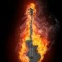 Busco Guitarrista y Vocalistas amantes del ROCK Y EL PUNK