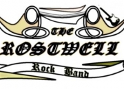 The rostwell