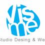 Visme Desing & Web,  Asesoría - Diseño Gráfico - Diseño web - Modelado 3D
