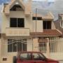 Vendo casa en la Cdla. Une Etapa 1 - Loja