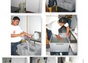 Maquina generador hipoclorito de sodio, cloro, po…