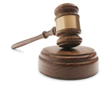 Asesoria legal gratuita abogados quito ecuador