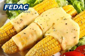 Fotos de Lácteos fedac queso fresco, mozzarella, yogurth, crema 5