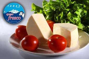 Fotos de Lácteos fedac queso fresco, mozzarella, yogurth, crema 3
