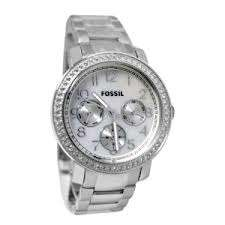 7b3a86b44e97 Prev Next. Reloj fossil nuevo para mujer original. Ver estas fotos en  detalle