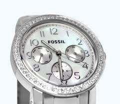 6715b61041d9 Reloj fossil nuevo para mujer original en Guayas - Ropa y calzado ...