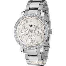 46c683aef982 Reloj fossil nuevo para mujer original. Guardar. Guardar. Guardar. Guardar.  Guardar