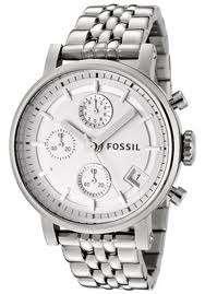 fd834fde5a7d Reloj fossil nuevo para mujer original. Guardar. Guardar. Guardar. Guardar.  Guardar. Guardar