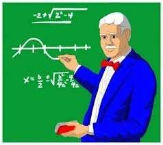 A domicilio clases particulares de matematicas