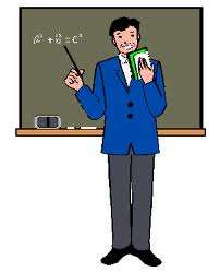 Clases de matemáticas, física a domicilio