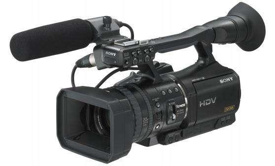 Filmaciones en quito ecuador, profesionales calidad hd