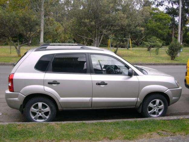 Alquiler de autos en guayaquil carolrent s.a renta a car