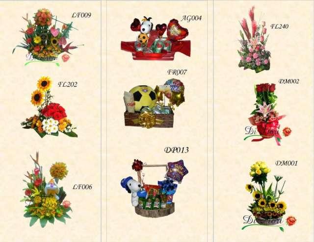 Arreglos Florales Regalos Para Hombres Con Cercezavino Y