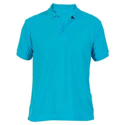 Camisetas tipo polo confeccion ( por mayor ) en Quito - Ropa y ... d2da1d89c0b5c