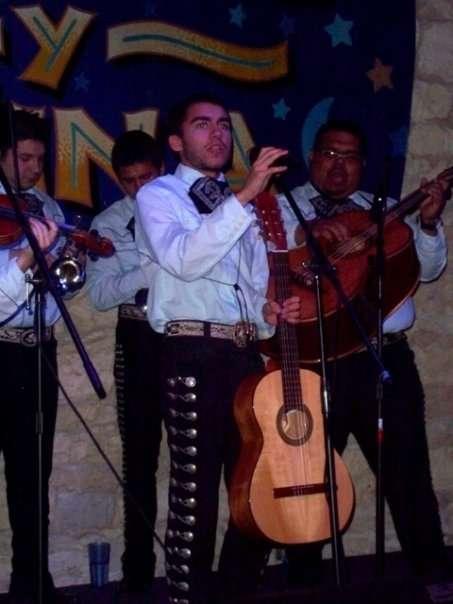 $35 mariachi en quito, calidad y el mejor regalo para tus seres queridos, regalo cd..