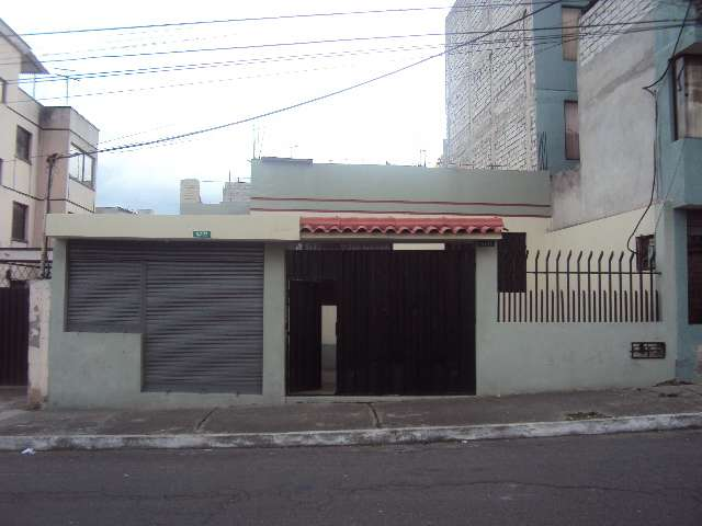 Venta De Casa Biloxi En La Ciudad De Quito Sur A Costo Muy Bueno En