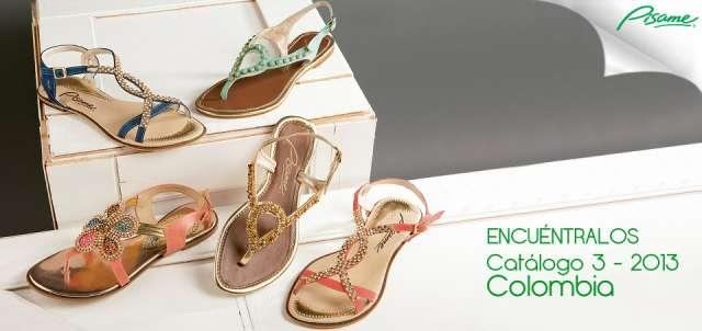 1bc6ce39 Venta de ropa por catalogo 100% colombiana en Santo Domingo - Ropa y ...