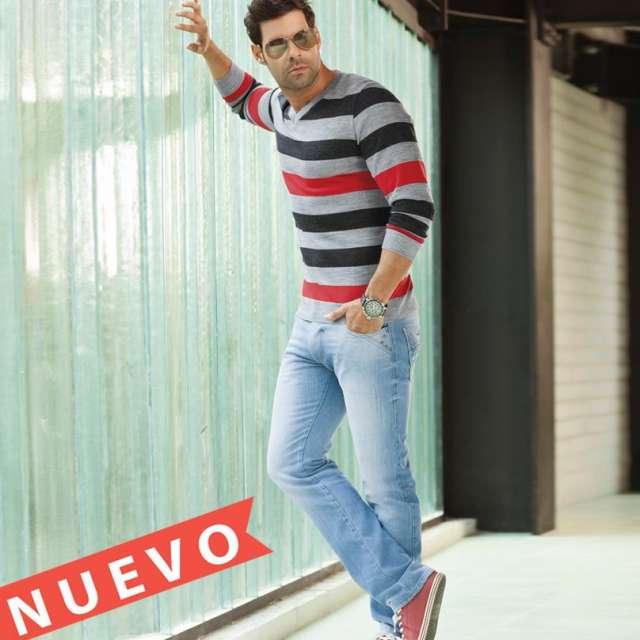 4ed8e20b Venta de ropa por catalogo 100% colombiana en Santo Domingo - Ropa y ...