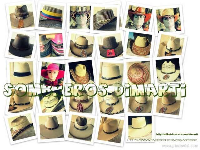 dce876a5ceb42 Sombreros en quito ecuador distribuidores mayoristas en Quito ...