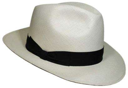 b1635267436f0 Sombreros en quito ecuador distribuidores mayoristas. Guardar. Guardar.  Guardar. Guardar