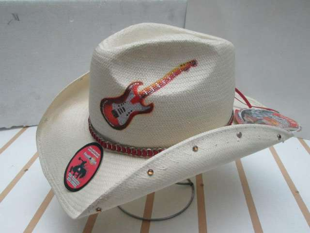 d8519ad08fa91 Sombreros en quito ecuador distribuidores mayoristas. Guardar. Guardar.  Guardar. Guardar. Guardar