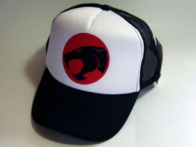50ede62357859 Sombreros en quito ecuador distribuidores mayoristas. Guardar. Guardar.  Guardar