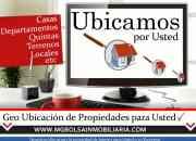 Bienes Raices Real Estate Ecuador  CUMBAYA TUMBACO  QUITO NORTE
