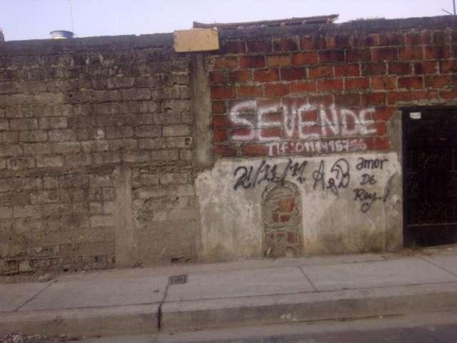 Vendo Terreno En Guasmo Sur En Guayaquil Terrenos 212740