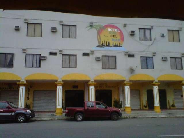 Alquiler de locales comerciales en salinas (excelente ubicacion)