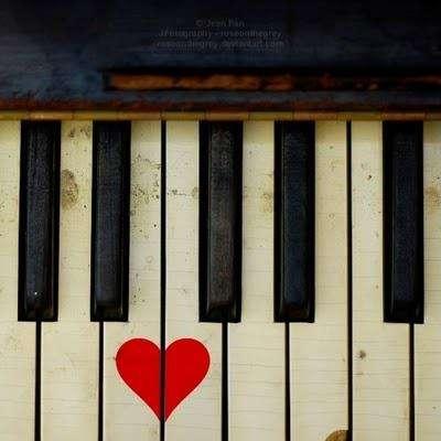 Te gusta la musica? ven y aprende lo basico del piano!