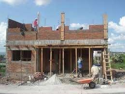 Fotos de Servicio de mantenimiento de construccion 2