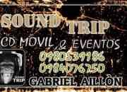 Alquiler de Cd Movil Quito