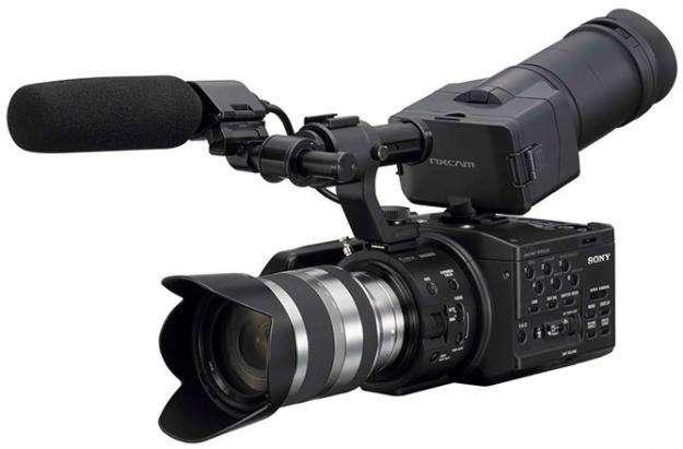 Filmación y fotografía para todo evento social