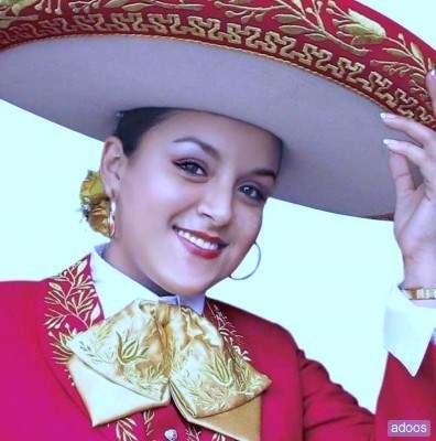 En quito mariachi con el mejor show, calidad y servicio