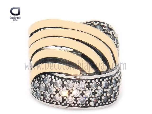a223087b7abb Venta al por mayor de joyas en oro plata en Chordeleg - Joyas ...