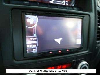Fotos de Mitsubishi /  pajero hpe full 3.8 v6 250cv 3p 7