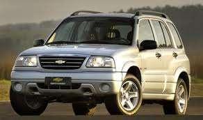 Alquiler Vehiculos En Guayaquil En Chone Autos 247395