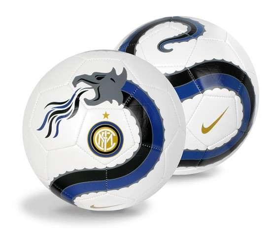 Venta de balones de futbol y pantuflas en Ambato - Artículos ... d6c840e417957