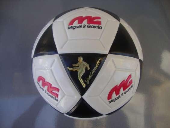 Fabricante de balones publicitarios en Ambato - Artículos deportivos ... a5d206d651b6f