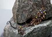 d103bc7aa060 Llegaron los exhibidores para joyas o bisuteria en Quito - Ropa y ...