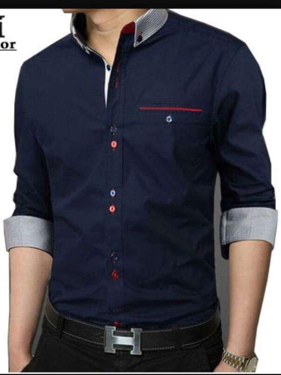 562ffbc86 Vendo ropa de hombre al por mayor   menor en Machala - Ropa y ...