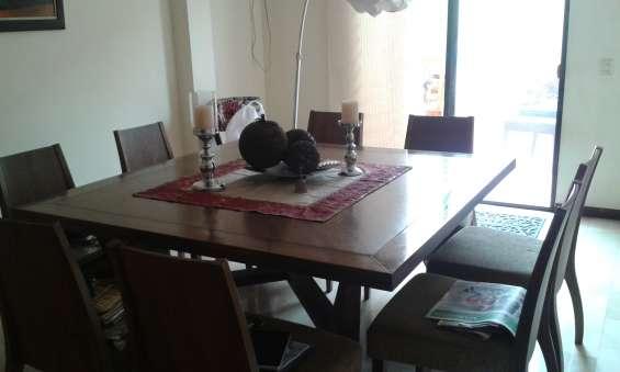Venta de comedor de 8 puestos en Guayaquil - Muebles | 267305